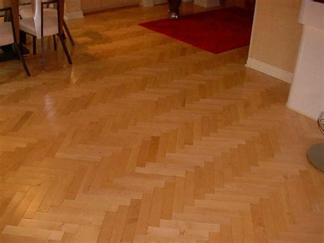 Flooring Pittsburgh by Epoxy Flooring Epoxy Flooring Pittsburgh Pa