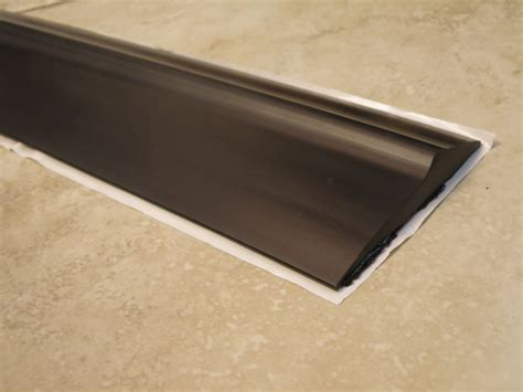 Garage Door Thresholds Wageuzi Aluminum Garage Door Threshold