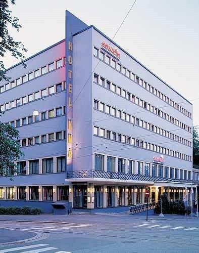 Scandic Solli Oslo Europe scandic solli oslo oslo travelocity