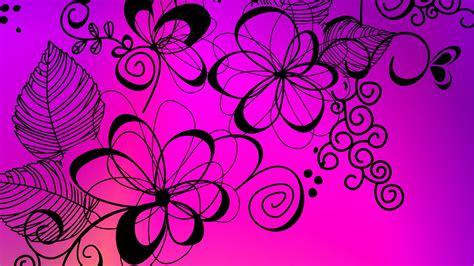 imagenes para fondo de pantalla leopardos rosa leopardo fondos de pantalla e 1 pictures