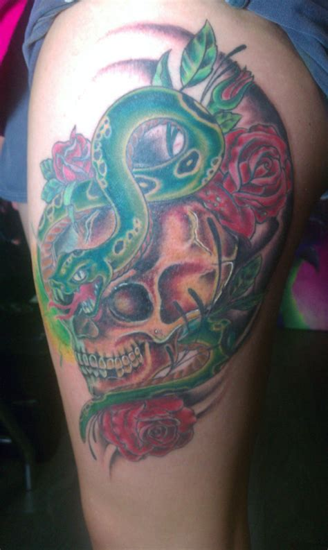 tattoo places in orlando orlando florida tattoos i drive tattoos orlando