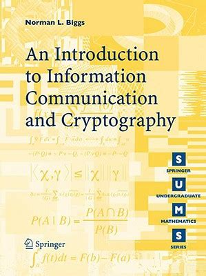 an introduction to number theory with cryptography second edition textbooks in mathematics books codes an introduction to information communication and