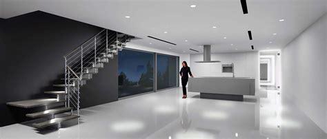 scale di ferro per interni scale mobirolo scale a chiocciola scale interne scale