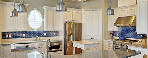 Wellborn Cabinets Review by Wellborn Select Cabinets Reviews Cabinets Matttroy