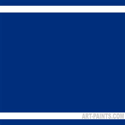 paint it blue midnight blue modelling enamel paints 15 midnight blue
