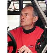 Drag Racing News Daily October 2008