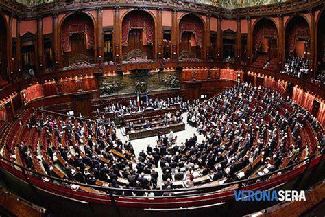 deputati numero elezioni il numero dei nuovi parlamentari veronesi