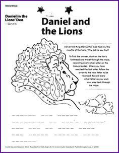 printable children s bible activities bible worksheets children s bible activities online