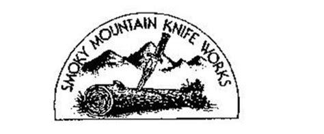 smokey mtn knife works smokey mtn knife works images frompo