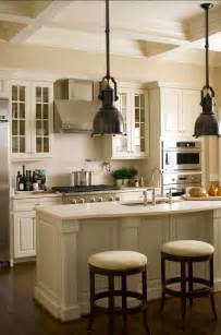 Benjamin Moore Kitchen Cabinet Paint Colors by Traditional Home With Classic Interiors Home Bunch