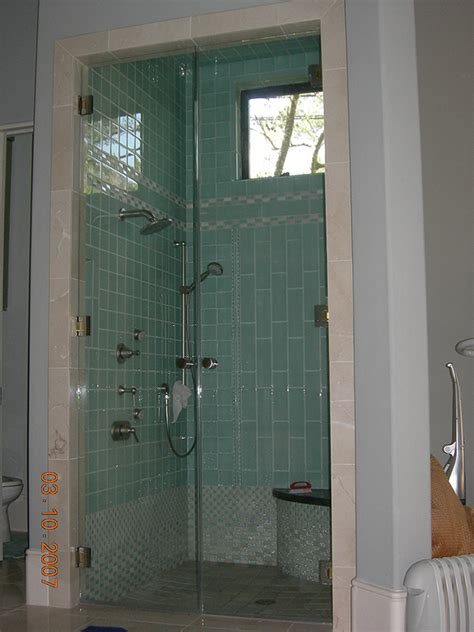 Shower Doors Houston Tx Shower Doors Of Houston Custom Shower Doors With Shower Doors Of Houston Shower Doors
