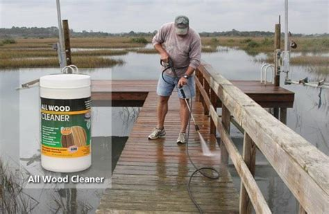 seal  marine waterproofing wood sealer