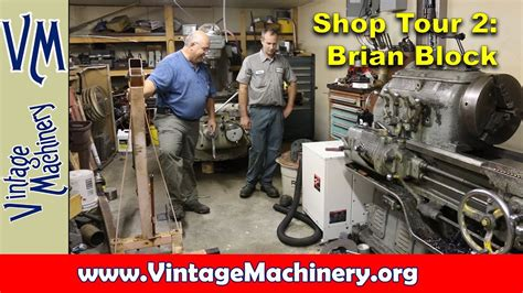 shop tour 2 brian block doovi