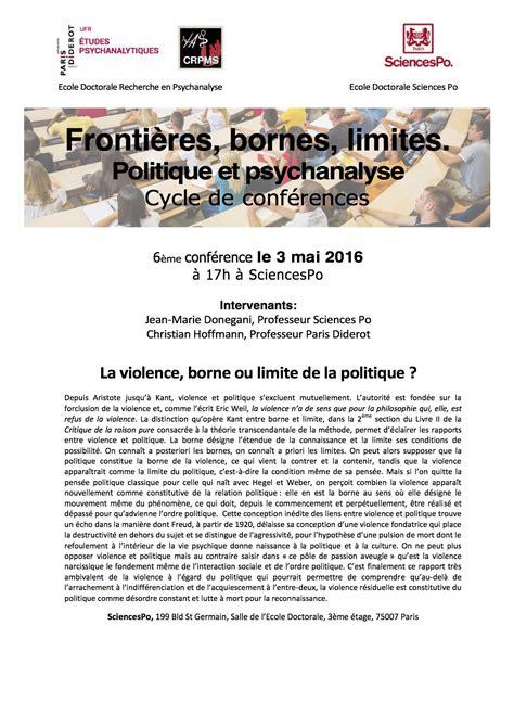 Calendrier Scolaire Diderot Universite Diderot 7 Calendrier 2017 2018