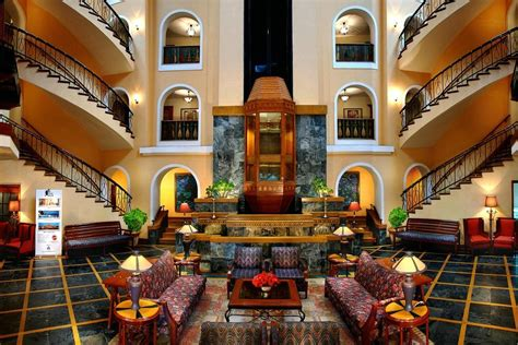 fortune hotel sullivan court ooty hotel reviews