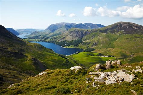 lake district is your country underrated as a vacation spot if yes