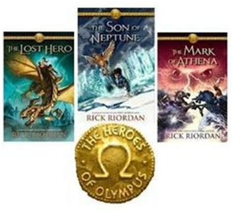 the neptune promise the neptune trilogy volume 3 books 1000 images about books great ya series on