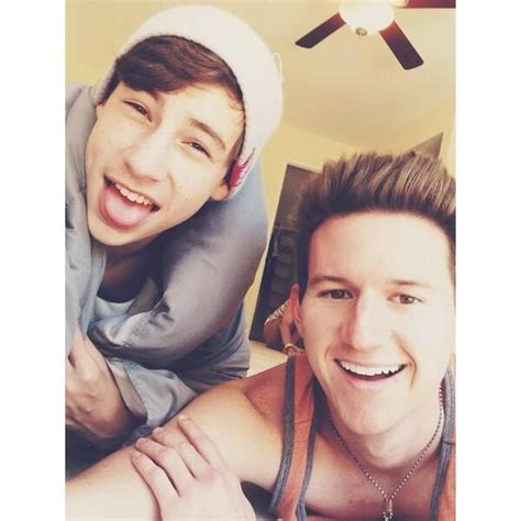 Casper In Bed Fanfiction 17 Best Images About Youtubers On Kian