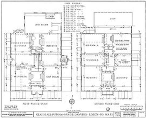 residential layout wikipedia house plan wikipedia