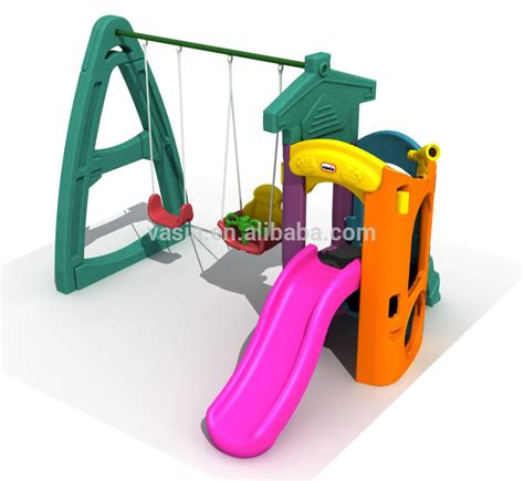 plastic slides for swing sets list manufacturers of breathable fishing jacket buy