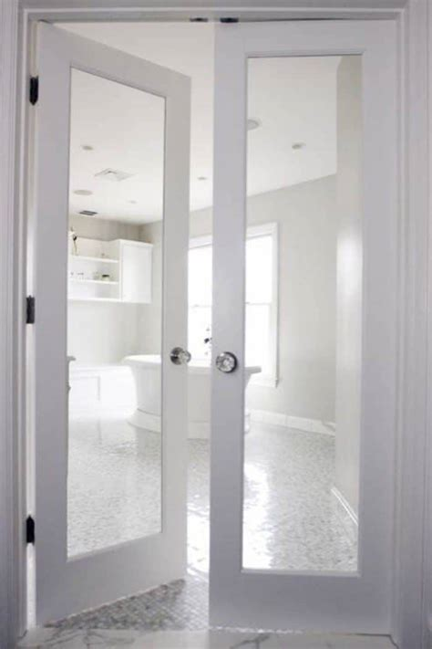 Exceptional White French Doors Interior White Solid French Doors Interior French Doors Gallery