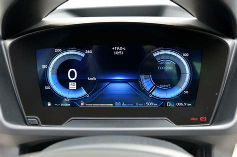 bmw i8 interior speedometer 2014 bmw i8 interior speedometer bmw bmw