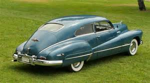 Buick Roadmaster Images 1948 Buick Roadmaster Information And Photos Momentcar