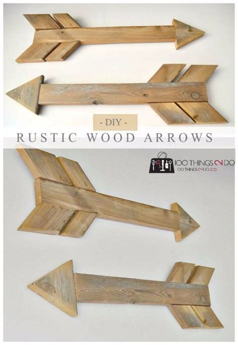 wood crafts 25 unique rustic wood crafts ideas on rustic