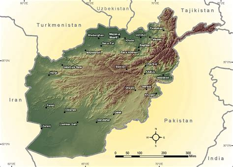 hindu kush map photographs and maps re noshaq 7492m in the hindu kush mountains of afghanistan and pakistan