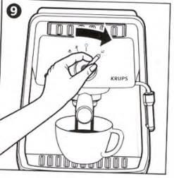 Krups Xp4030 Manual Pdf