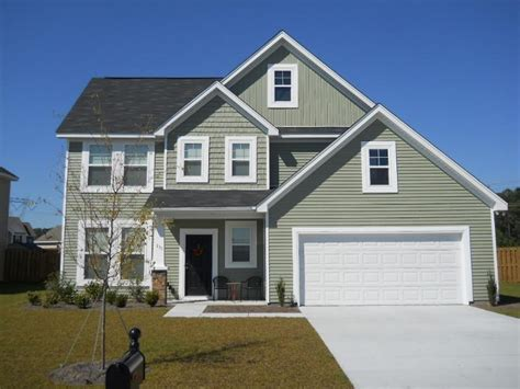 fort stewart housing off post housing fort stewart pictures to pin on pinterest pinsdaddy