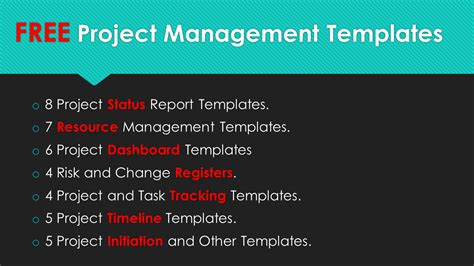 excel templates for construction project management canoeontario ca