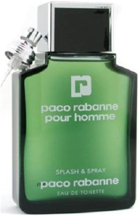 parfum 200ml homme best paco rabanne pour homme 200ml edt s cologne prices in australia getprice