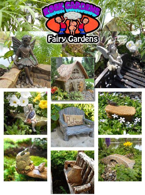 rock gardens lino lakes creative of garden rock garden inn