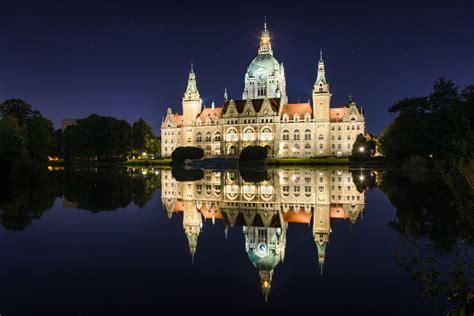 fotografen hannover knipsakademie fotowalk nacht fotografie in hannover