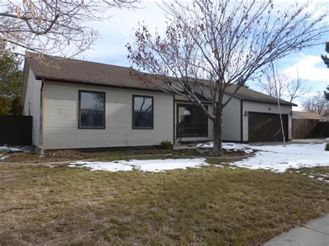 634 carriage falls id 83301 reo home details