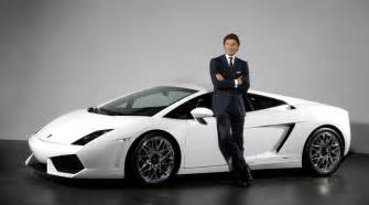Lamborghini Ceo Salary Bankruptcy Information Rich