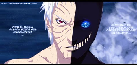 obito uchiha wallpaper 2017 2018 best cars reviews