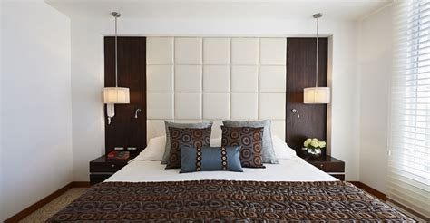 how to make headboard for bed diy headboard how to design and make your own headboards