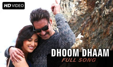action jaction film song download action jackson 2014 video song free download 24vdo