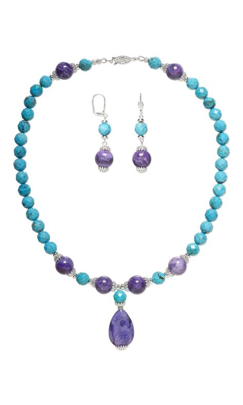 beading gem mountain gems and it s all about the