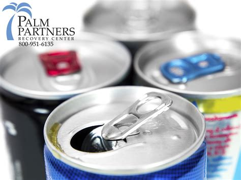 Bullpen Detox Heroin by Addiction To Energy Drinks Could It Be Deadly