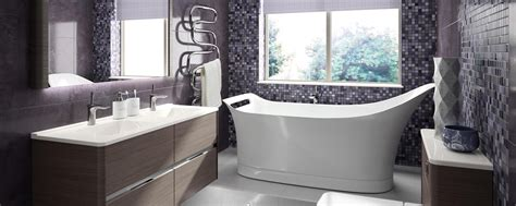 fitted bathrooms glasgow bathrooms edinburgh interior design ideas small space gray