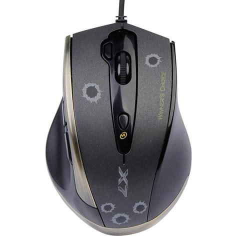 Mouse F3 by Usb Gaming Mouse Optical A4 Tech V Track F3 Black From