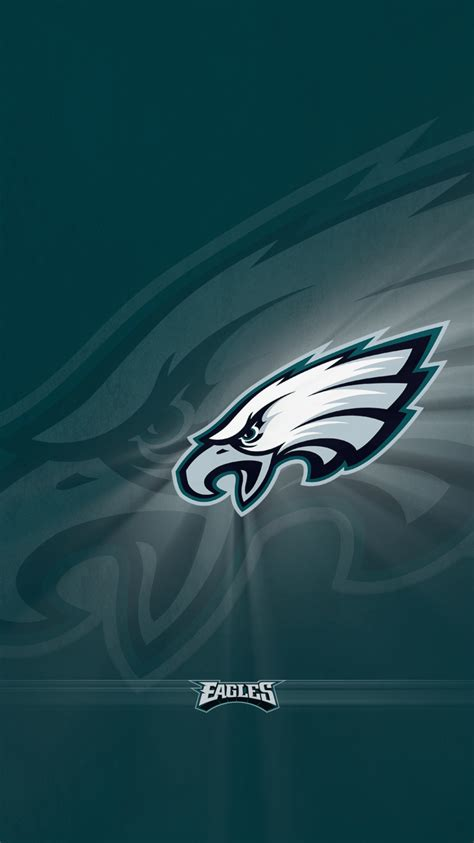 wallpaper iphone eagle philadelphia eagles 2016 schedule wallpapers wallpaper cave
