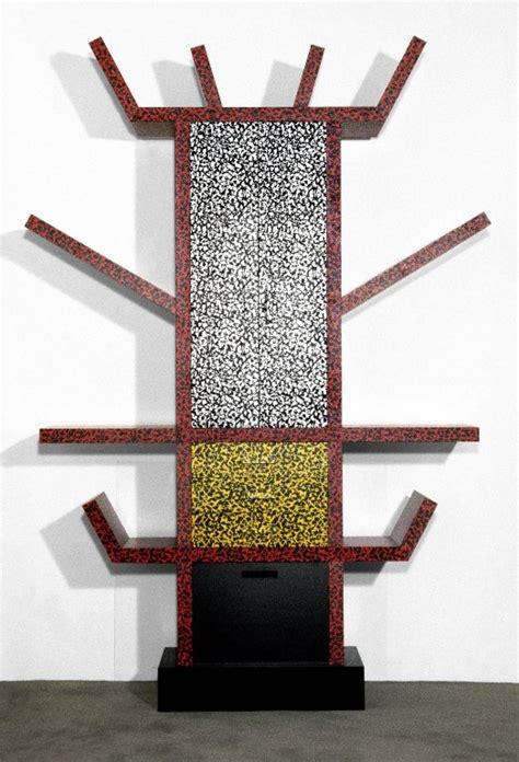 Casablanca Sideboard museum decorative arts casablanca sideboard