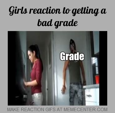Funny Girls Memes - funny girls reaction memes pics images photos pictures