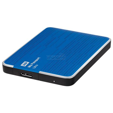 Harddisk External Wd Passport 500gb external drive my passport ultra 500 gb western