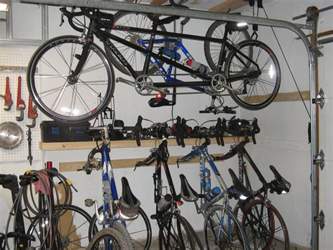 creative bike storage sensational creative bike storage designs various bicycle garage interior creative bike storage