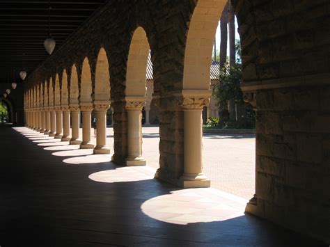 Mba Class Size Stanford by File Stanford Arches Jpg Wikimedia Commons